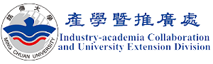 Industry-academia Collaboration and University Extension Division